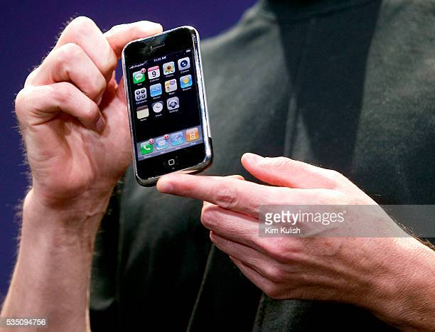 Shares of Apple Inc rose more than 6 percent April 26 soaring above $100 for the first time after reporting quarterly profits that increased 88...