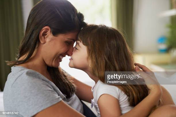 partilhar os momentos mais lindo juntos - filha - fotografias e filmes do acervo