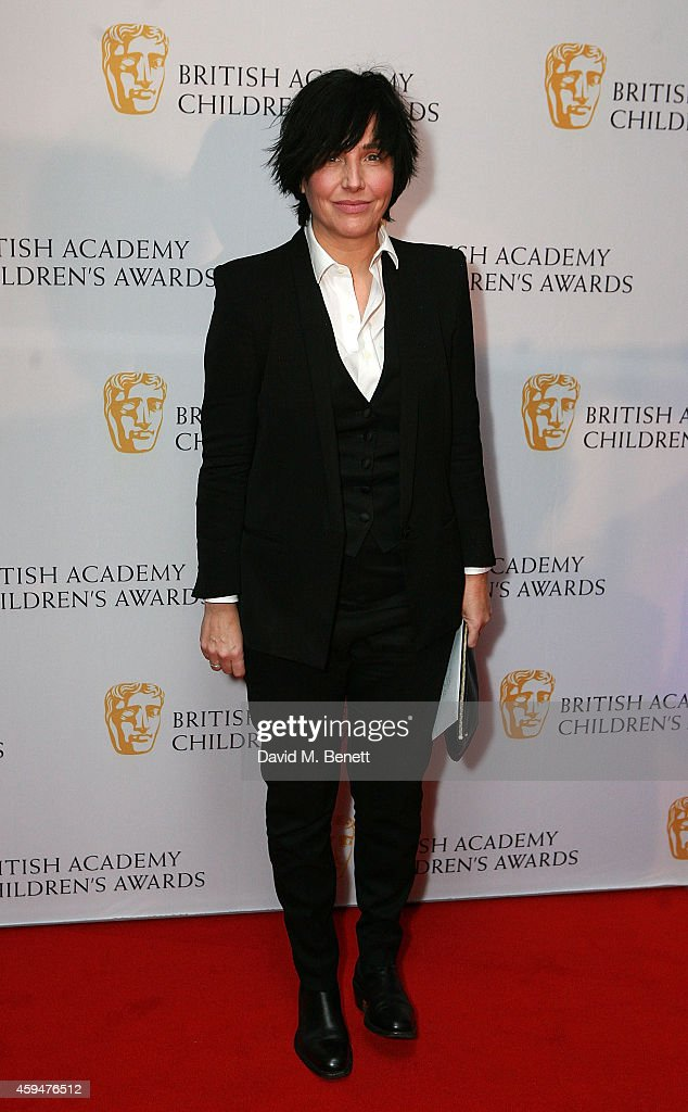 BAFTA Academy Children's Awards