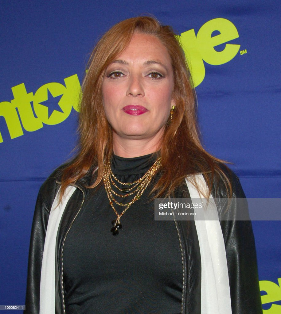 """Entourage"" Season Three New York Premiere - Arrivals"