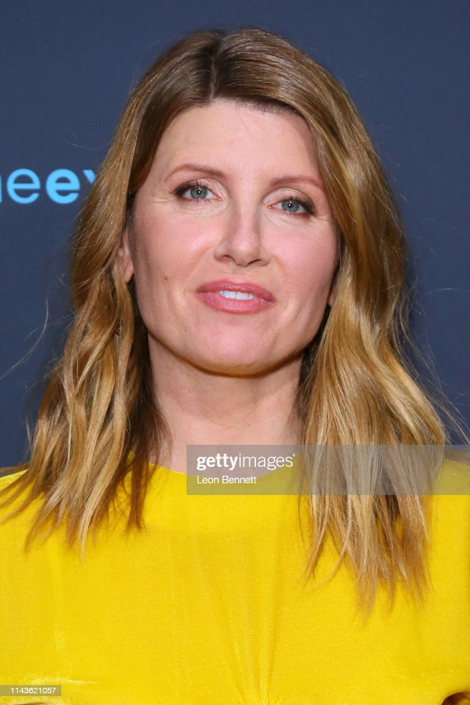 "Amazon Prime Experience Hosts ""Catastrophe"" FYC Screening And Panel : Nieuwsfoto's"