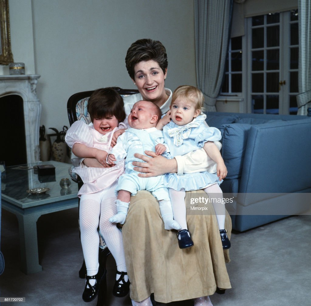 Margaret Morris (actress) pics