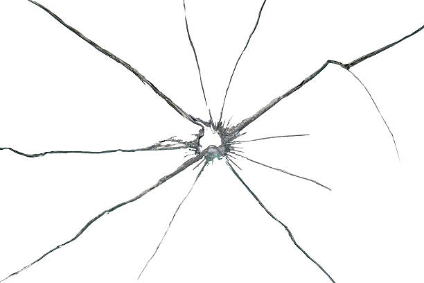 Free cracked glass images pictures and royalty free stock photos shattered glass isolated on white background voltagebd Gallery
