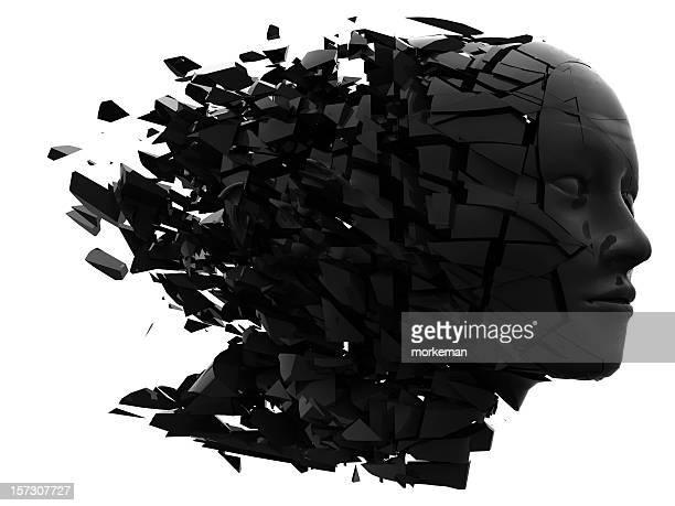 shattered mind#2