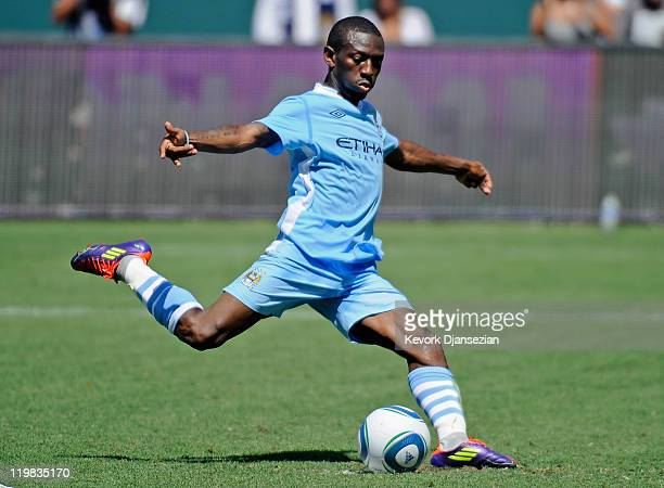 Shaun Wright Phillips Pictures and Photos - Getty Images