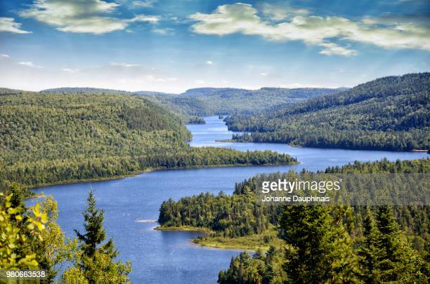 shawinigan,canada - shawinigan stock pictures, royalty-free photos & images