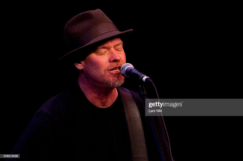 USA - \'Kink Live At The Bing Lounge\' in Portland Pictures | Getty Images