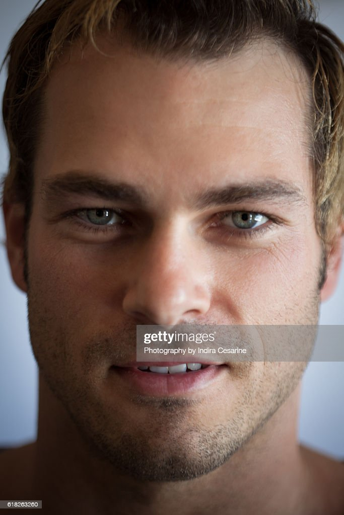shawn roberts heightshawn roberts height, shawn roberts instagram, shawn roberts resident evil, shawn roberts albert wesker, shawn roberts height weight, shawn roberts, shawn roberts actor, shawn roberts movies, shawn roberts wesker, shawn roberts wikipedia, shawn roberts supernatural, shawn roberts wife, shawn roberts net worth, shawn roberts imdb, shawn roberts pareja, shawn roberts and marie avgeropoulos, shawn roberts hallmark movies, shawn roberts facebook, shawn roberts married, shawn roberts biography