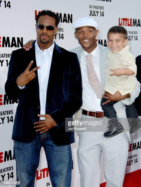 wayan men Marlon wayans box office breakdown and upcoming movies  little man, sonr,  $1016, $586, 577%, $430, 423%, 2006 the ladykillers, bv, $767, $398.