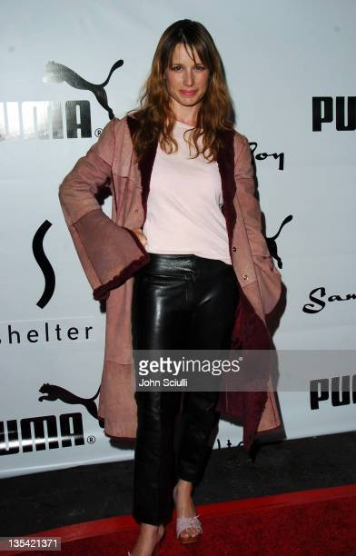 60 Top Shawnee Smith Pictures Photos Amp Images Getty Images