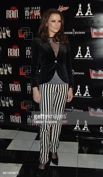 60 Top Saw Iii Special Screening Red Carpet Arrivals Pictures