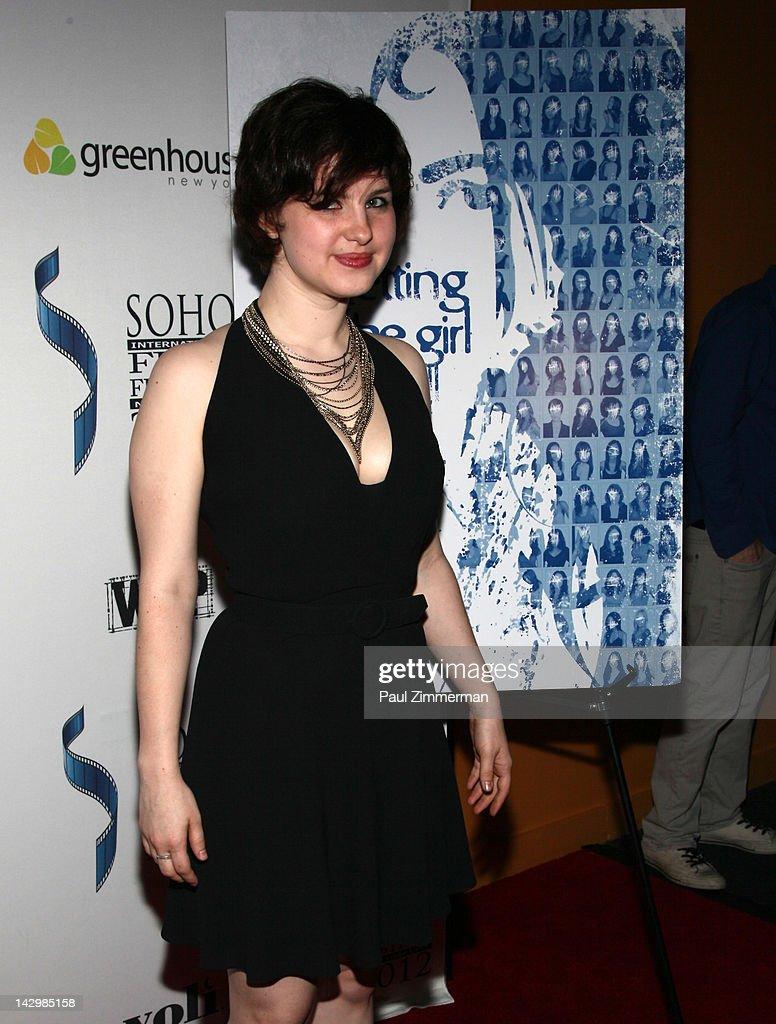 Lily Allen XXX pics Imogen Poots (born 1989),Libby Villari