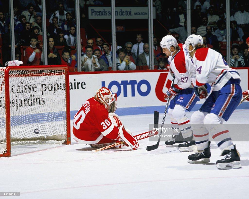 NHLI Contributor Archive - 2012