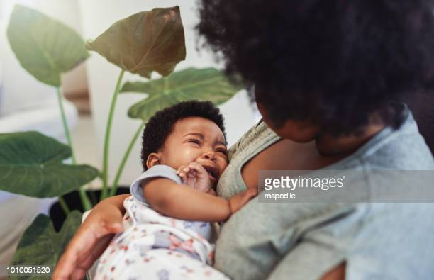 she hates nap time - complaining stock pictures, royalty-free photos & images