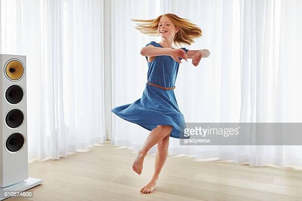 ダンス好きに