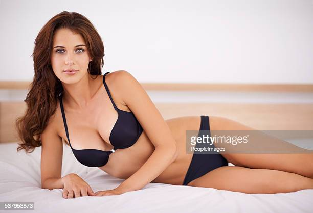 she will melt your heart - knickers photos stock pictures, royalty-free photos & images