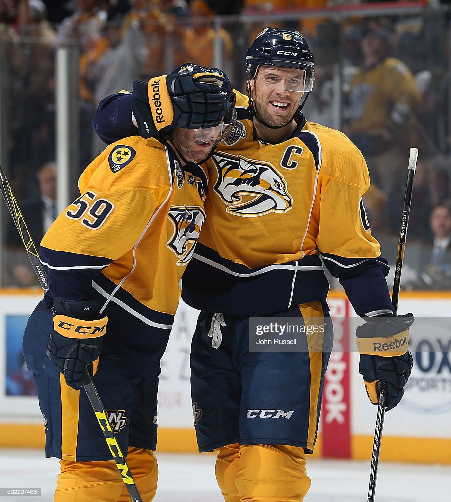 shea-weber-of-the-nashville-predators-ce