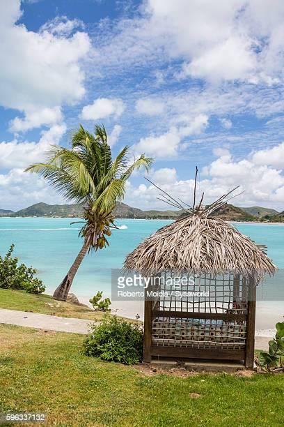 Sheer Rocks Antigua and Barbuda