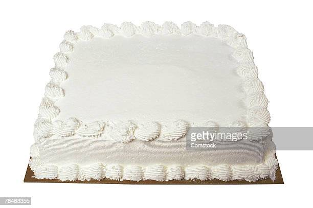 Pleasant Sheet Cake Stock Pictures Royalty Free Photos Images Getty Images Birthday Cards Printable Riciscafe Filternl