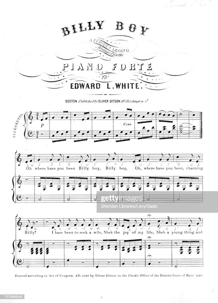 the office theme piano sheet music the office goes sax midi score