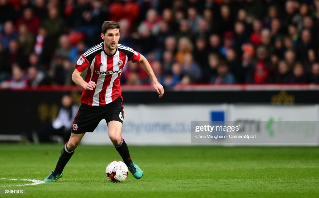 Sheffield United v Charlton Athletic - Sky Bet League One : ニュース写真