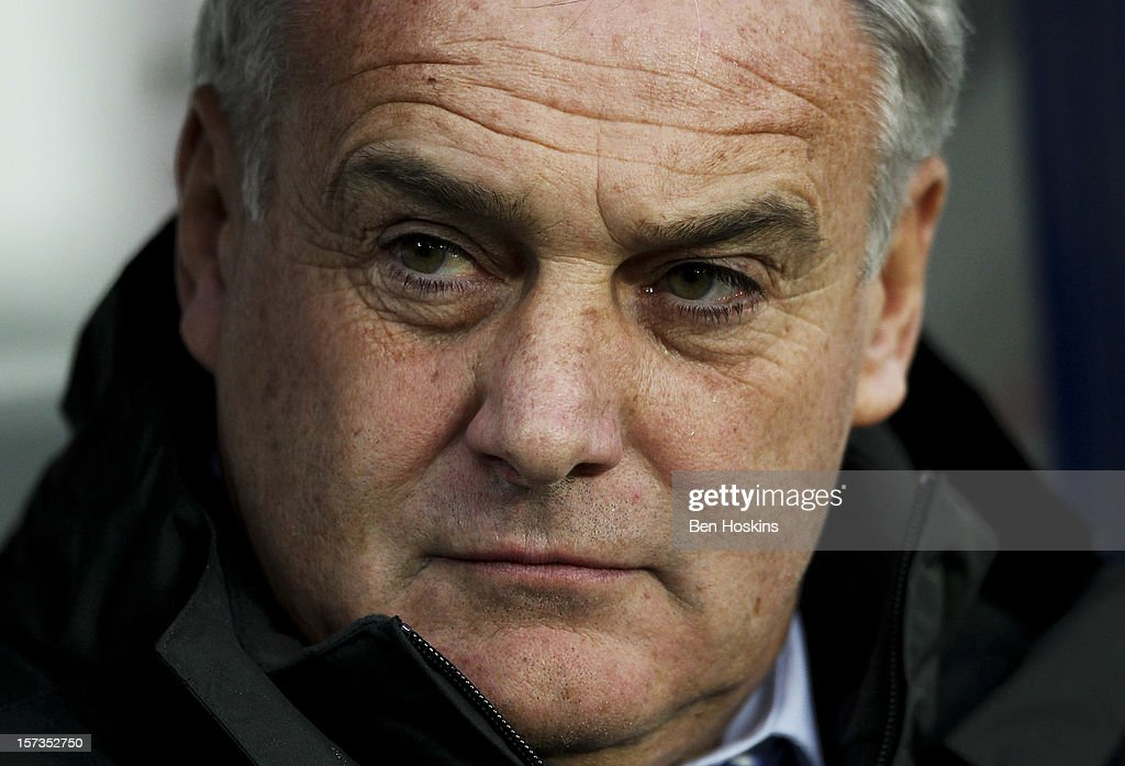 Cardiff City v Sheffield Wednesday - npower Championship : News Photo
