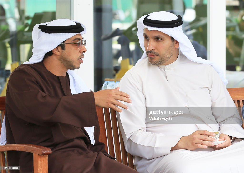 https://media.gettyimages.com/photos/sheikh-mansour-speaks-with-chairman-of-manchester-city-football-club-picture-id826101616