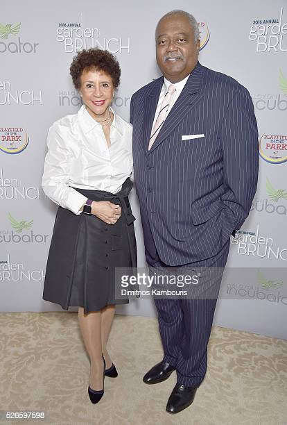 sheila johnson newman stock photos and pictures getty images