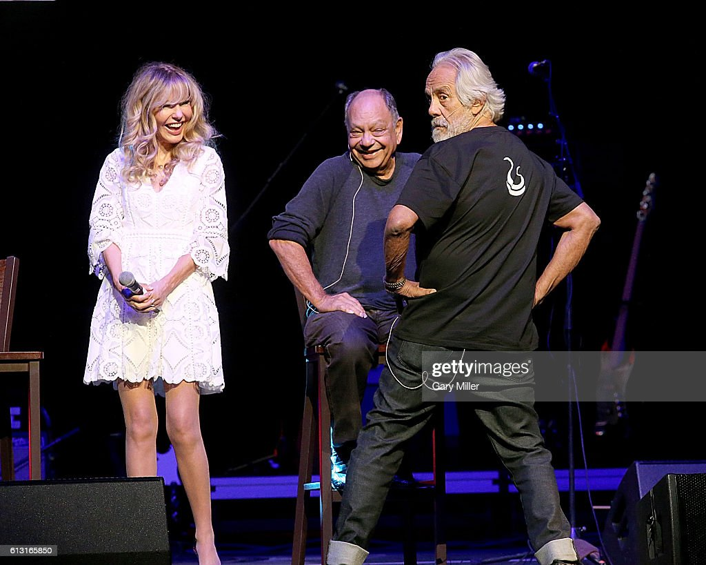picture Shelby Chong