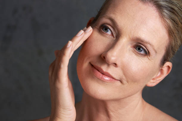 anti wrinkle injection surrey hills
