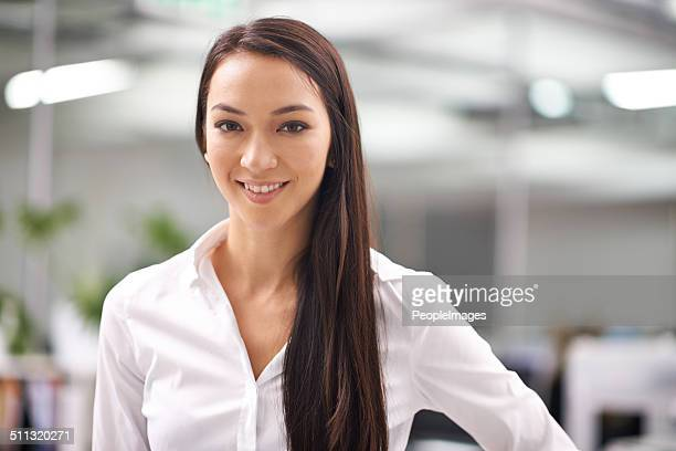 she'll turn your business upside down - down blouse stock pictures, royalty-free photos & images