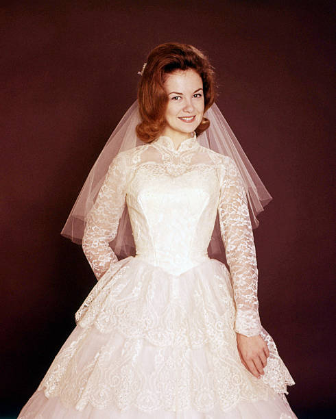 Shelley Fabares Pictures