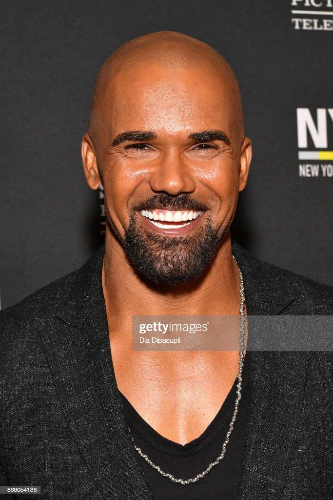 "13th Annual New York Television Festival - ""S.W.A.T. "" World Premiere : News Photo"