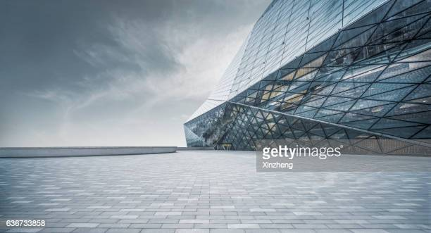 Shenyang Poly Grand Theatre