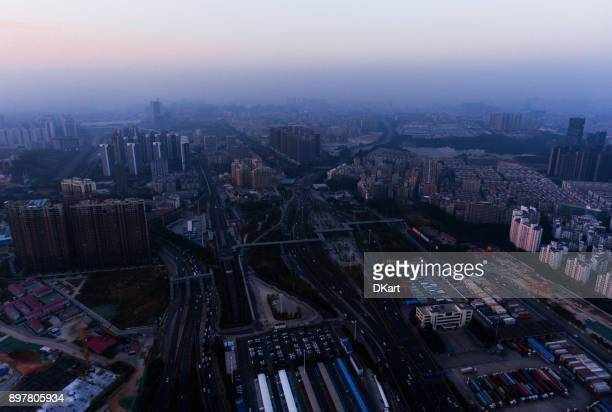 shenzhen - guangdong province stock photos and pictures