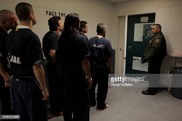 30 Top San Diego County Jail Pictures, Photos, & Images  