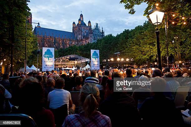 's-hertogenbosch - 's hertogenbosch stockfoto's en -beelden