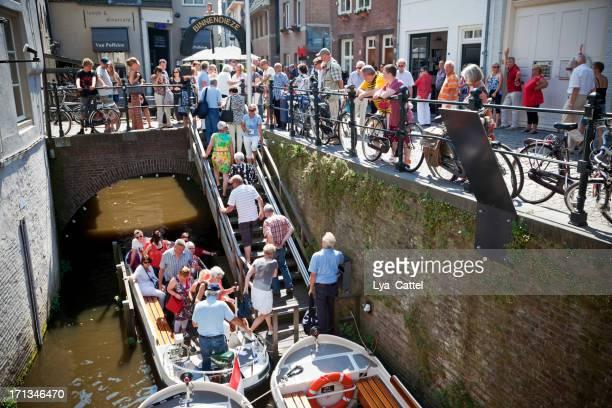 's-hertogenbosch, the netherlands - 's hertogenbosch stockfoto's en -beelden