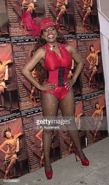 Harlem Week Fashion Show Auditions