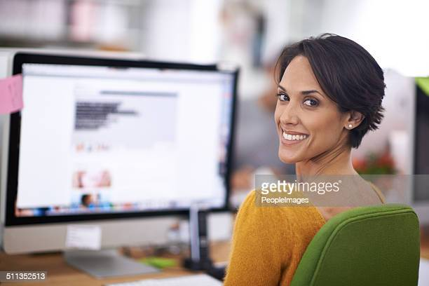 she's a consummate design professional - looking over shoulder stock pictures, royalty-free photos & images