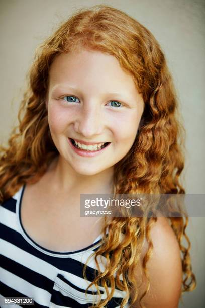 she's a cutie - green eyes stock pictures, royalty-free photos & images