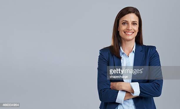 she's a go-getter - blazer jacket stock pictures, royalty-free photos & images
