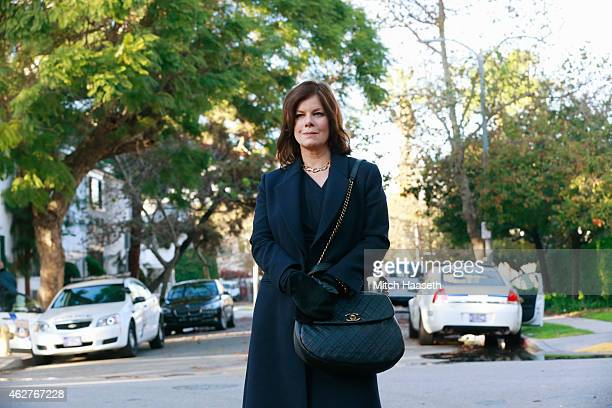 MURDER She's A Murderer A shocking discovery in Sam's case changes everything for Annalise and the students on How to Get Away with Murder THURSDAY...