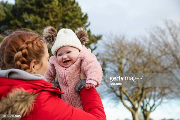 she's full of giggles - human limb stock pictures, royalty-free photos & images