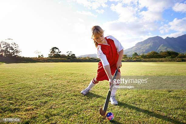 she's got skills - hockey stock pictures, royalty-free photos & images