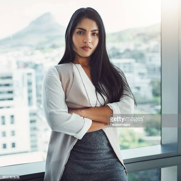 she's seriously determined about succeeding - one young woman only stock pictures, royalty-free photos & images