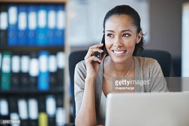she's the queen of client satisfaction - formalwear stock photos and pictures