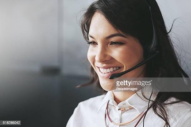 Que tu negocio línea directa para soluciones