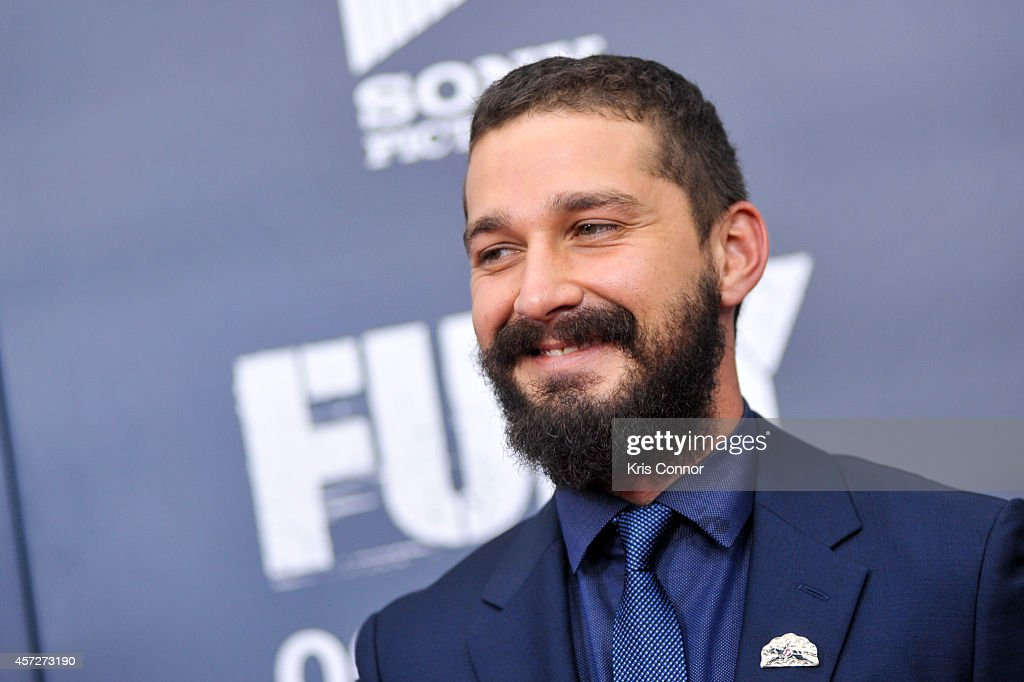 """The Fury"" Washington DC Premiere - Arrivals"