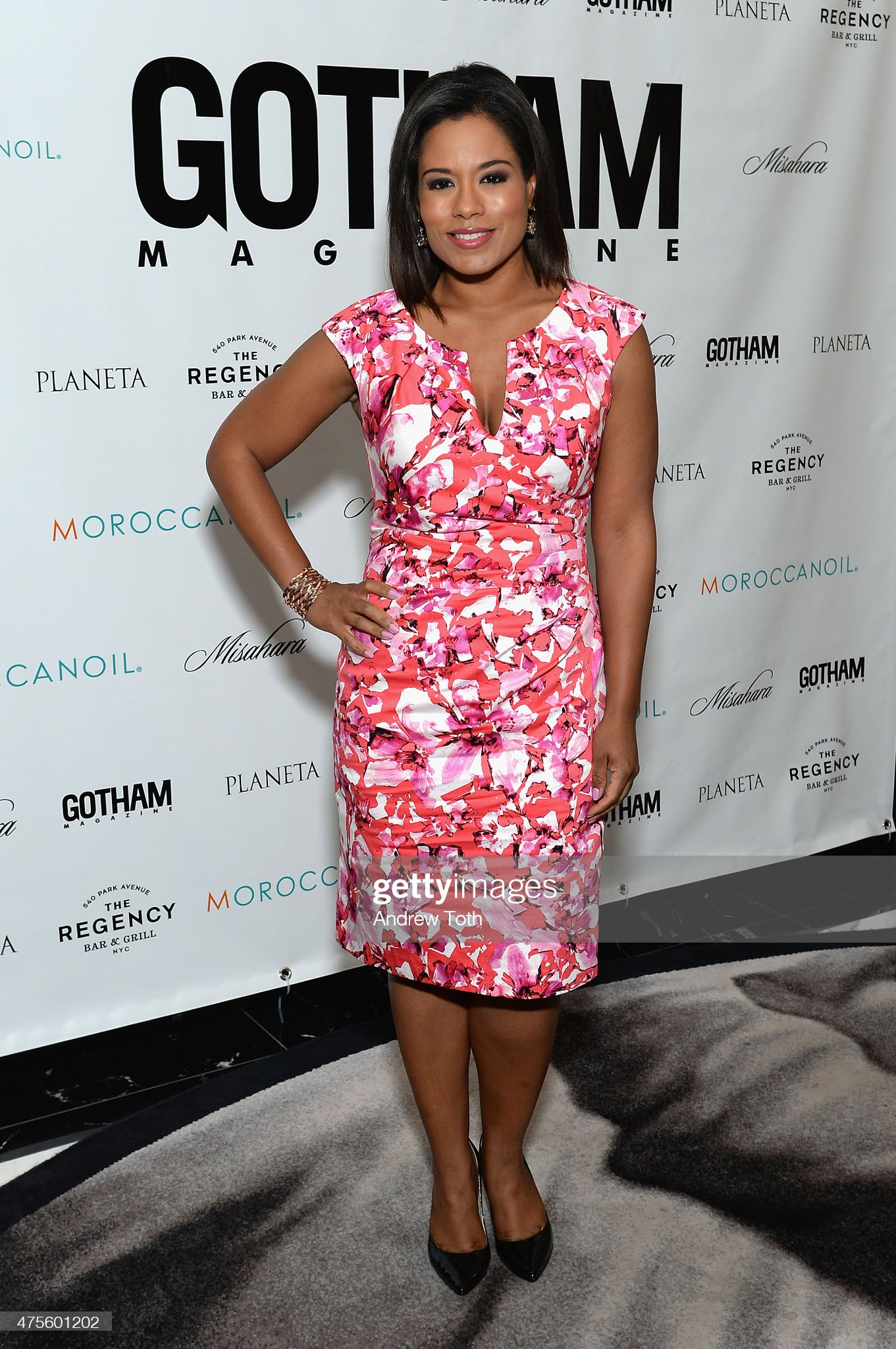 ¿Cuánto mide Shiba Russell? - Altura - Real height Shiba-russell-attends-gotham-magazine-celebrates-new-yorks-most-on-picture-id475601202?s=2048x2048
